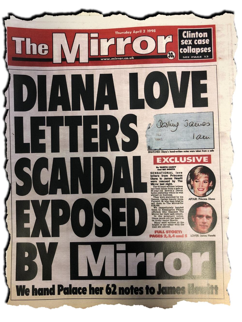 DI Love Scandal TOrn.jpg