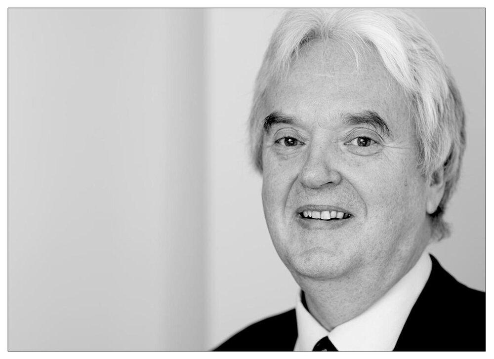 Legal authority : Hugh Tomlinson QC (c) Matrix Chambers