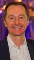 Named: Phil Taylor  Former News of the World associate editor Taylor is today Head of Media Management at PHA, the city PR firm founded by Phil Hall, the journalist who edited the NotW in the late nineties, when use of PIs for illegal inquiries is said have mushroomed © PHA
