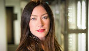 Victoria Newton: 'commissioned private investigators'