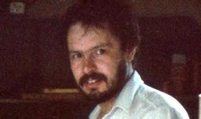 Murdered: Daniel Morgan