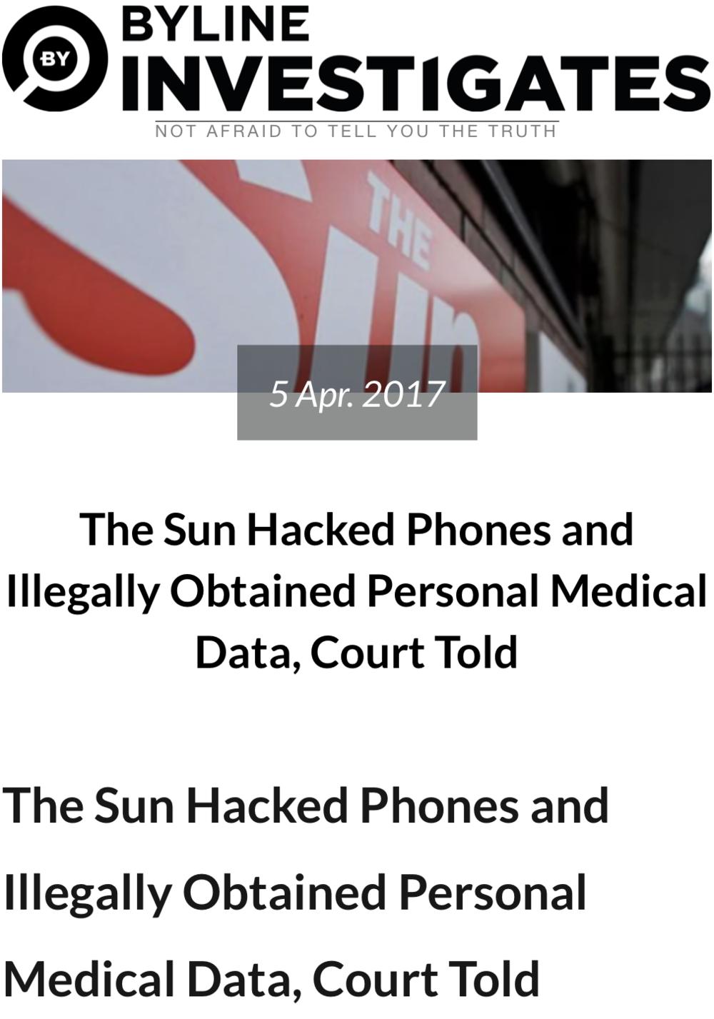 Screenshot 2019-10-07 at 16.40.07.png