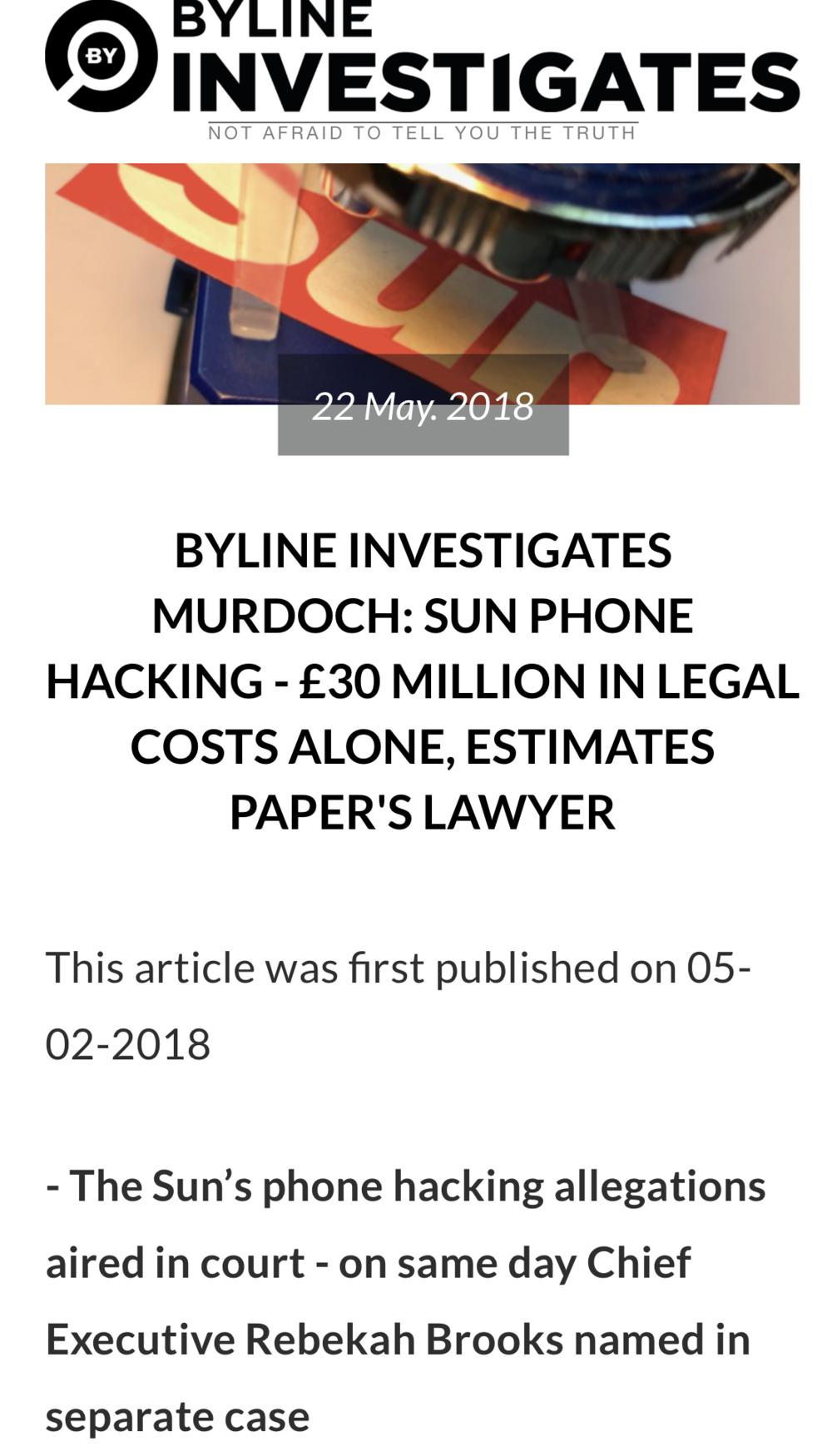 Screenshot 2019-10-07 at 16.45.13.png