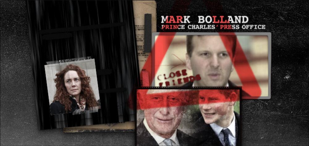 bolland-brooks-montage.jpg