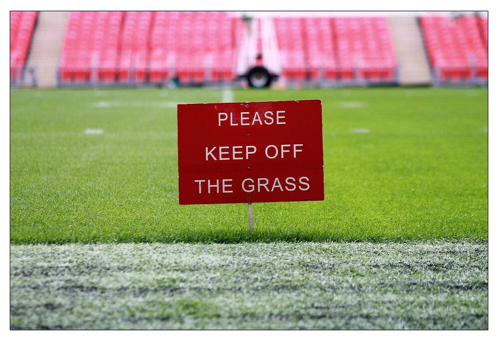 keep-off-grass.jpg