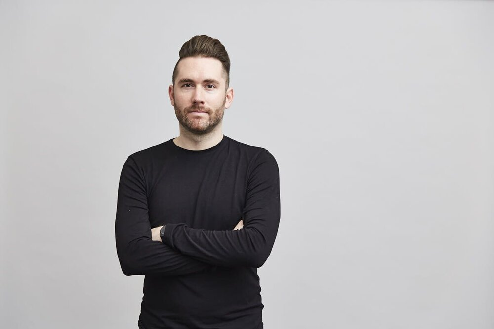 Research : Kyle Taylor of Hacked Off