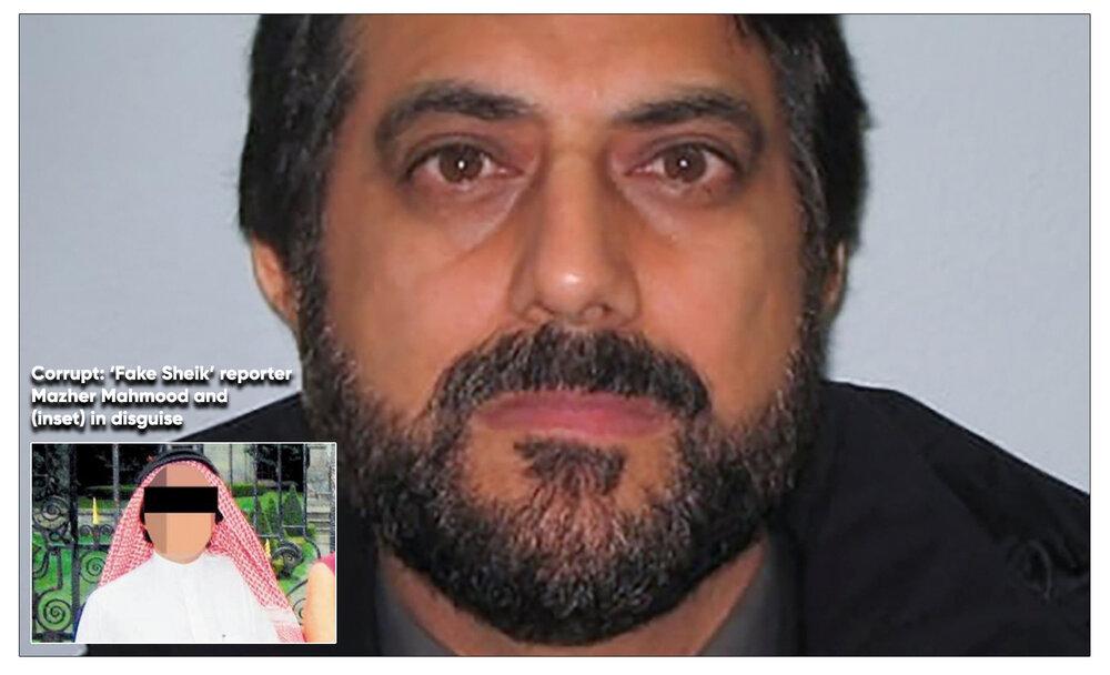mazher-mahmood-convicted.jpg