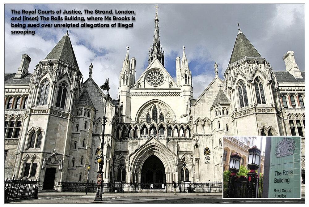 royal-courts-captioned-brooks.jpg