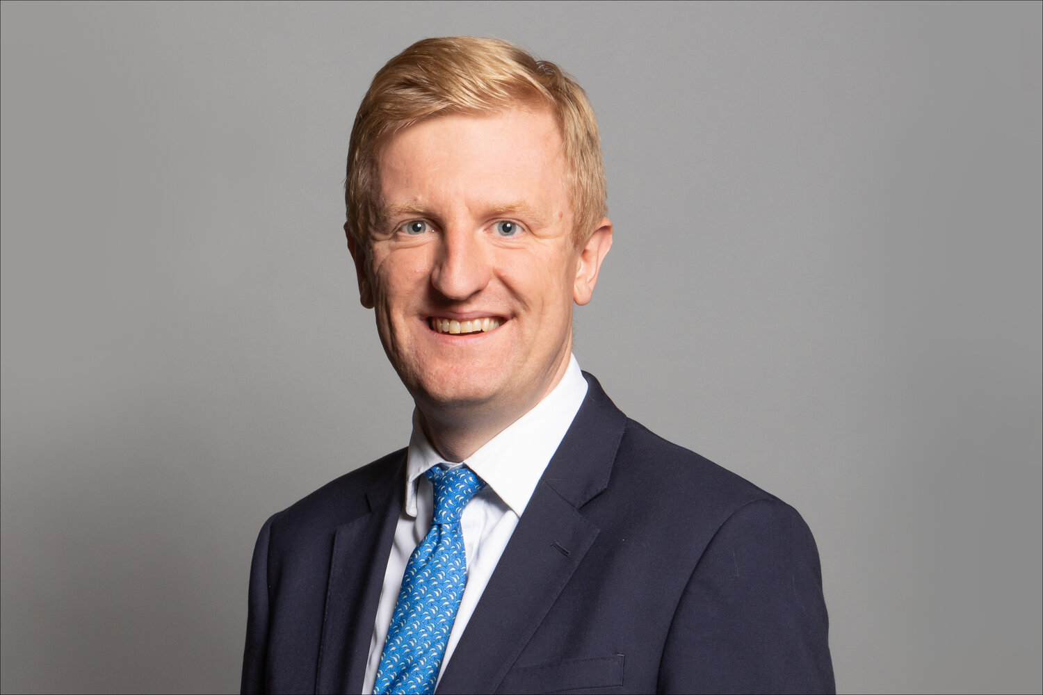 Oliver Dowden, Secretary of State for Digital, Culture, Media and Sport (CC 3.0)